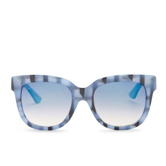 47a276ebeaf97 GUCCI Oversized Sunglasses